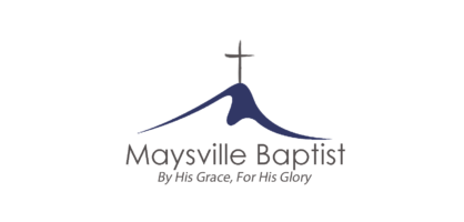 Maysville Baptist Church